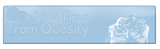 Review by Live Free from Obesity